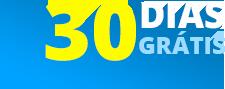 30 dias grátis